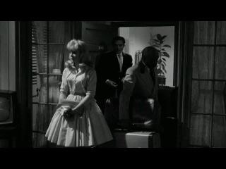 Lolita / Лолита; Стенли Кубрик